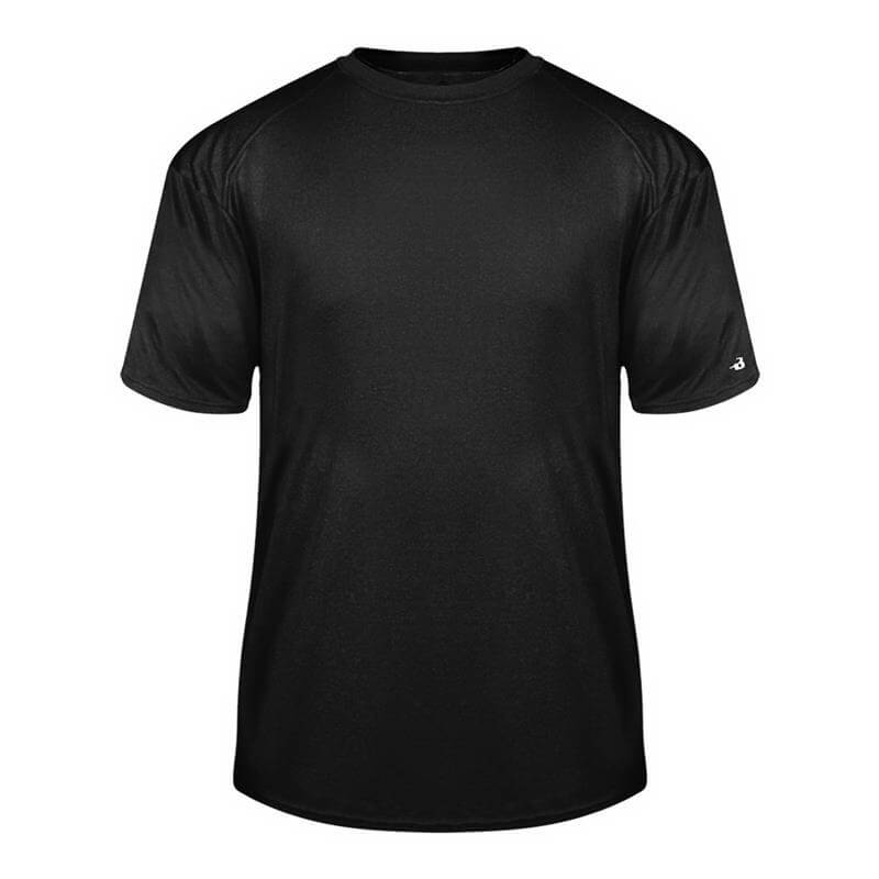 Badger Men's Pro Heather Tee