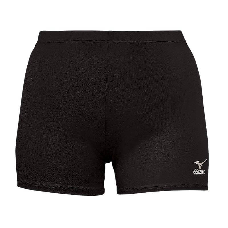 Mizuno Women's Core Vortex Short