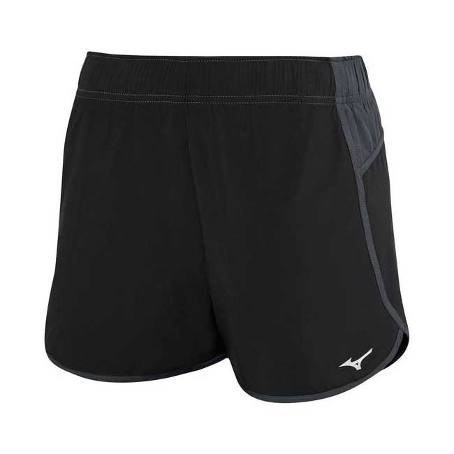 Mizuno Women's Atlanta Cover Up Short