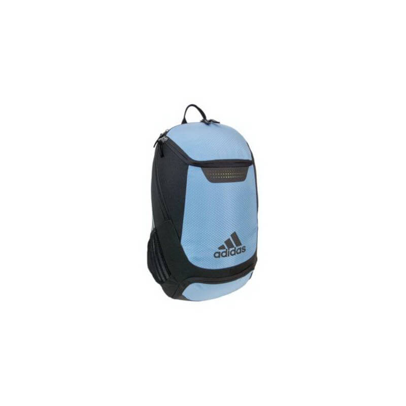 Agron Stadium Team Backpack  bc46994ddaeb8