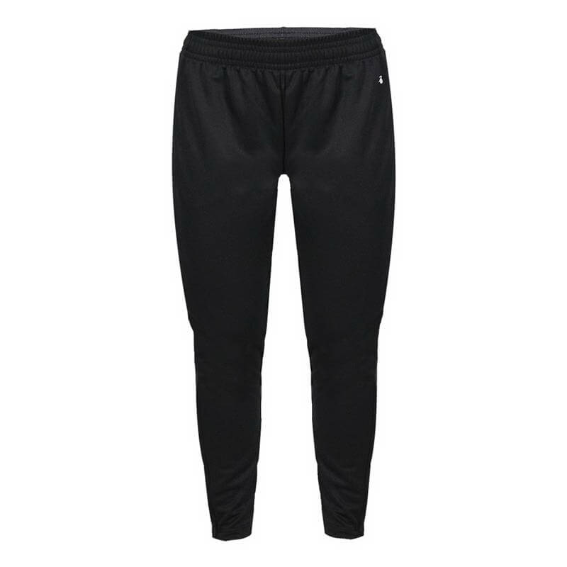 Badger Women's Ladies Trainer Pant