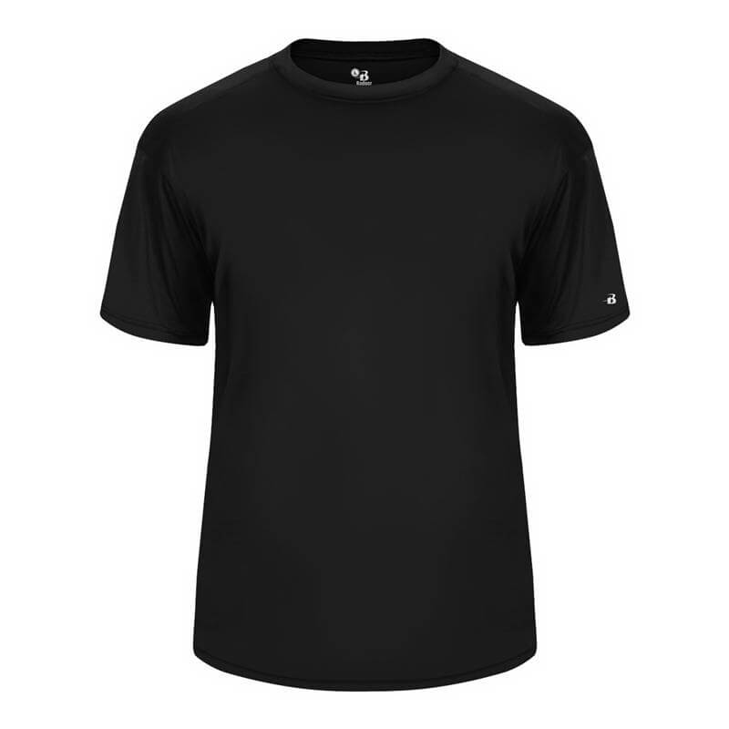Badger Men's Ultimate Tee