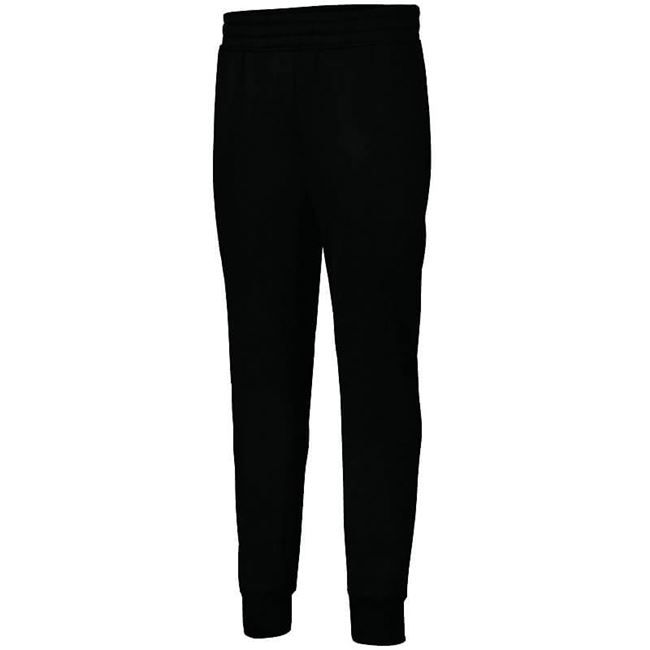Augusta Men's Performance Fleece Jogger