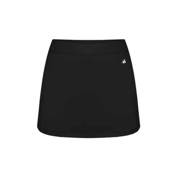 Badger Women's Team Skort