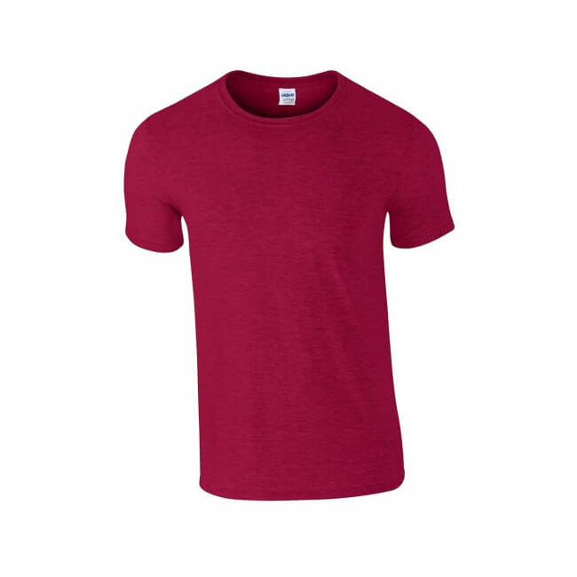 Gildan Men's Softstyle T-Shirt