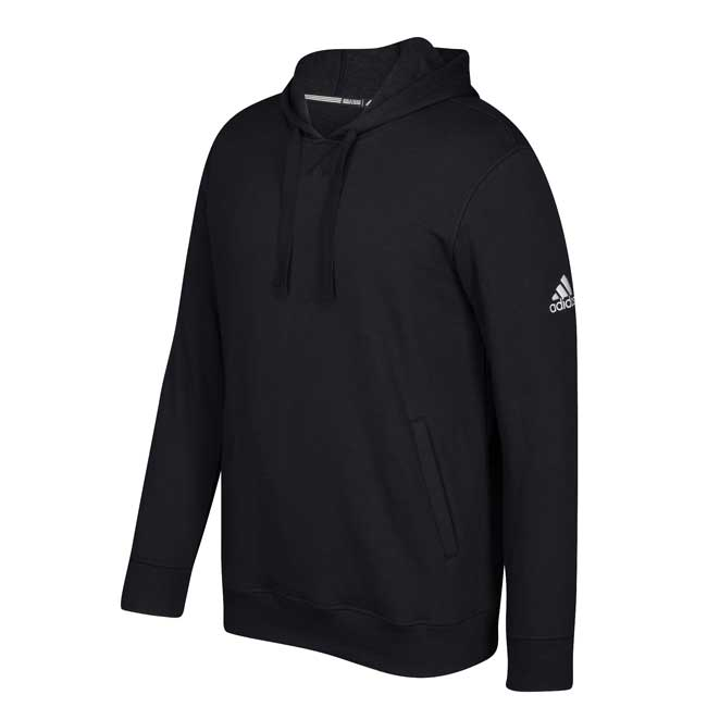 Adidas Men's Fleece Hood