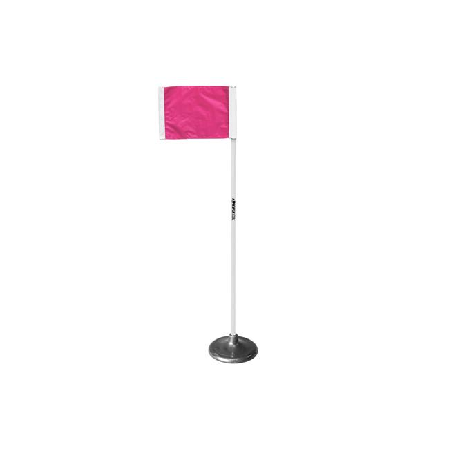 Kwik Premier Corner Flags (set of 4)