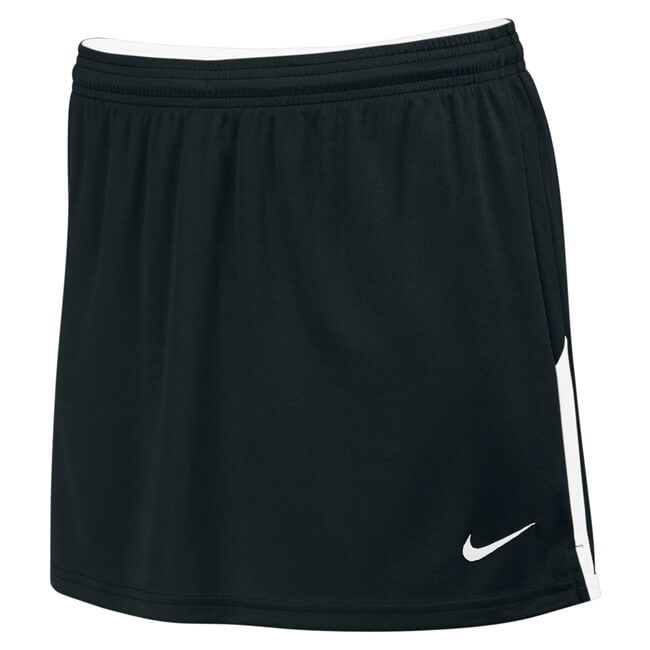 Nike Women's Stock Face-Off Kilt