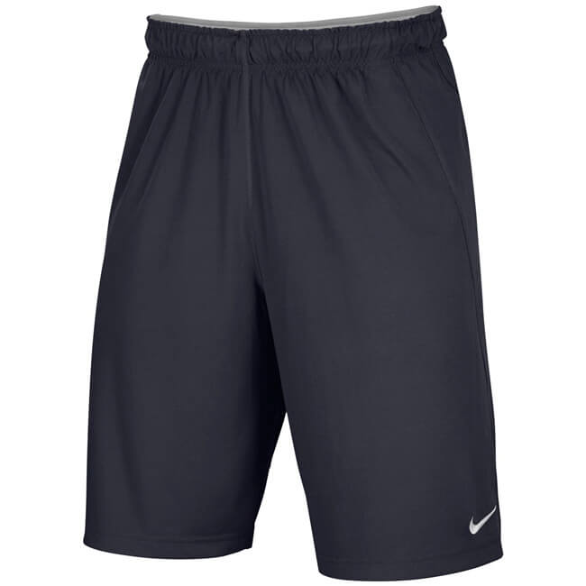 Nike Men's Team Fly Short