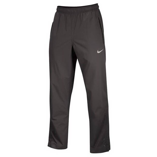 Nike Men's Waterproof Pants