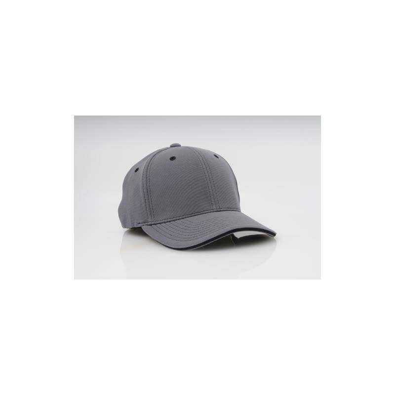d9f6766f26c Pacific Headwear M2 Performance Contrast Hats