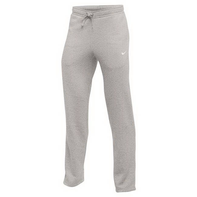 Nike Men's Club Fleece Pants