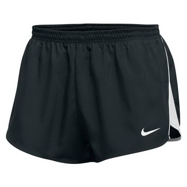 Nike Men's Dry Challenger Shorts