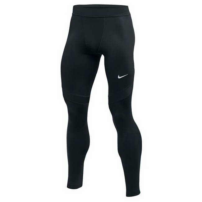 Nike Men's Power Race Day Tight Pants