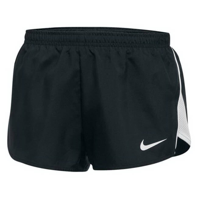 2354f2917dd0 Nike Youth Dry Challenger Shorts