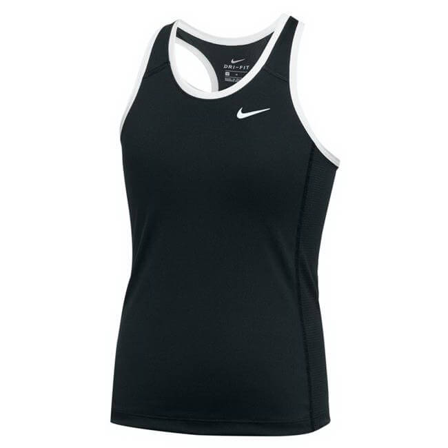 Nike Youth Dry Tank