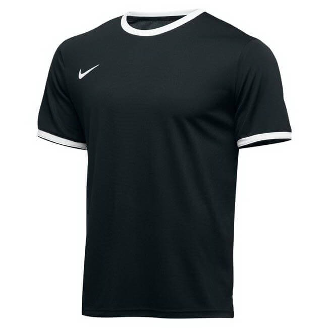 Nike Men's Nike Court Dry Top Team