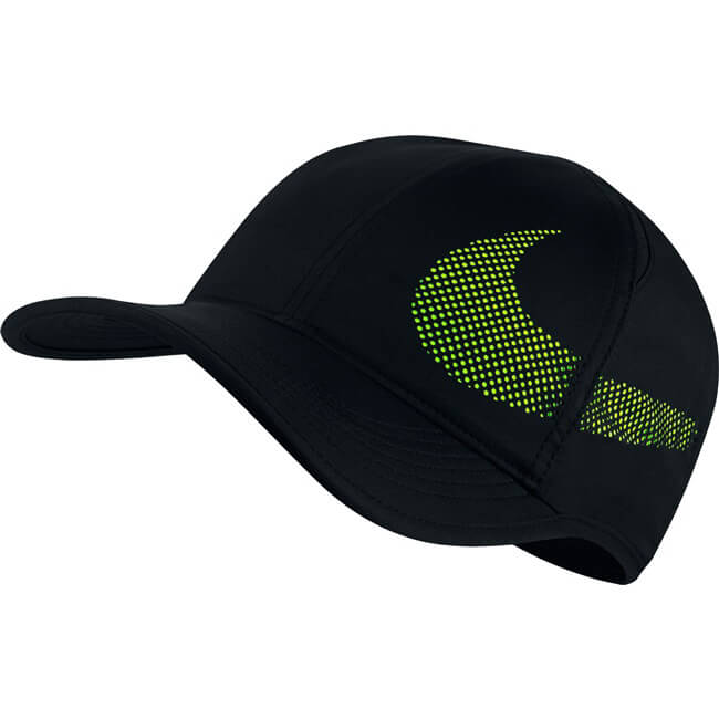 db42eb0e Nike Feather Light Perforated Hat | TC
