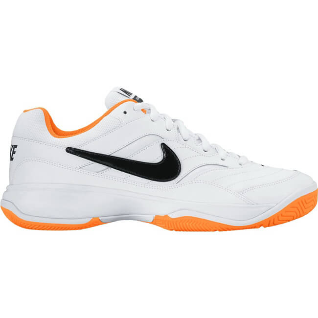 sports shoes 0761d a1260 Nike Men s Court Lite Tennis Shoes