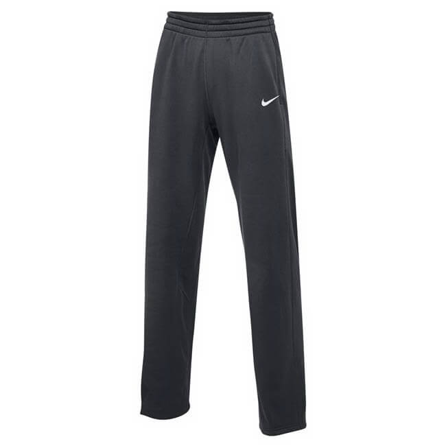 Nike Women's Therma Pants