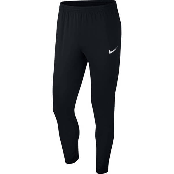 Nike Youth Dry Academy 18 Pant
