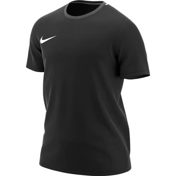 Nike Youth Dry Park VI Short Sleeve Jersey