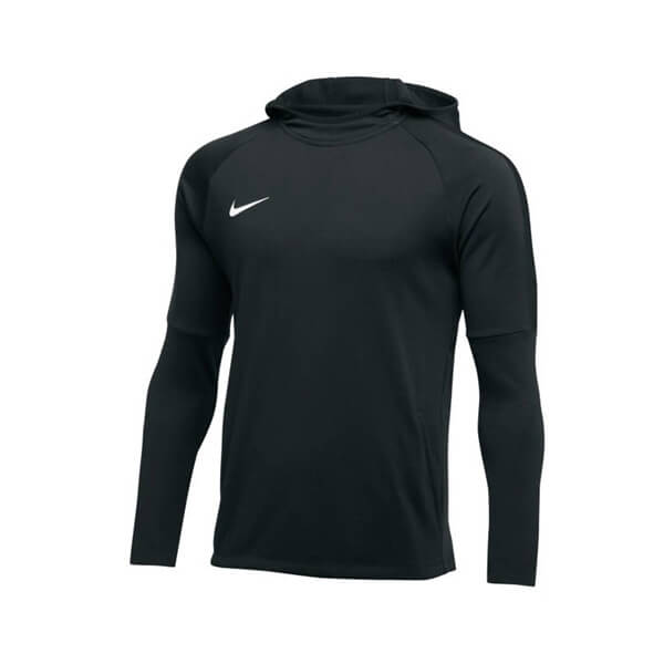 Nike Women's Dry Academy 18 Pullover Hoodie