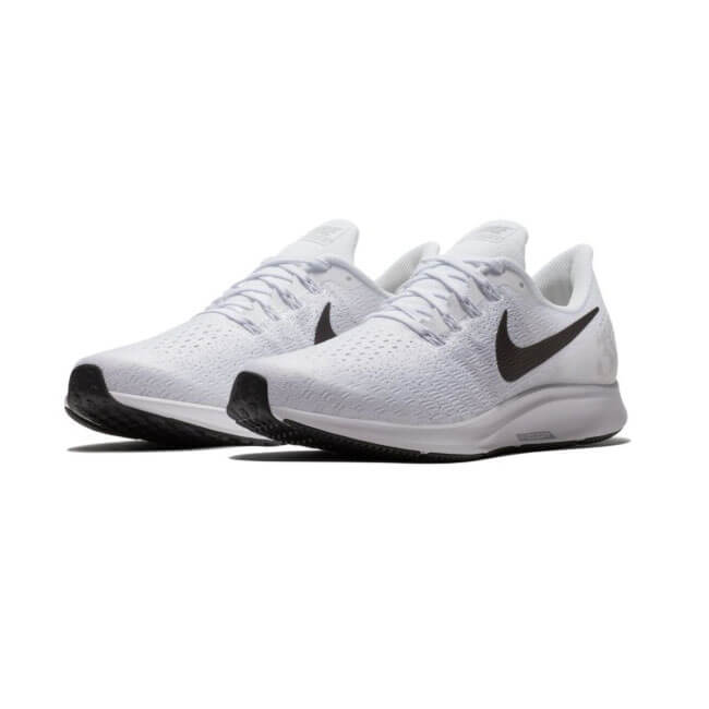 8ef0cb8194ee3 Nike Men s Air Zoom Pegasus 35 TB
