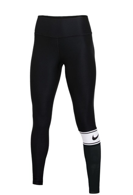 Nike Women's Colorblock Power Tight