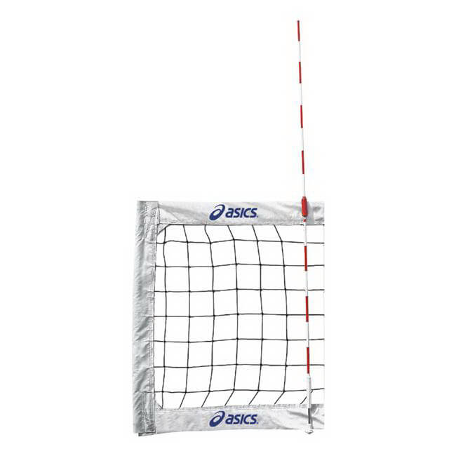Asics International Net Antenna socks