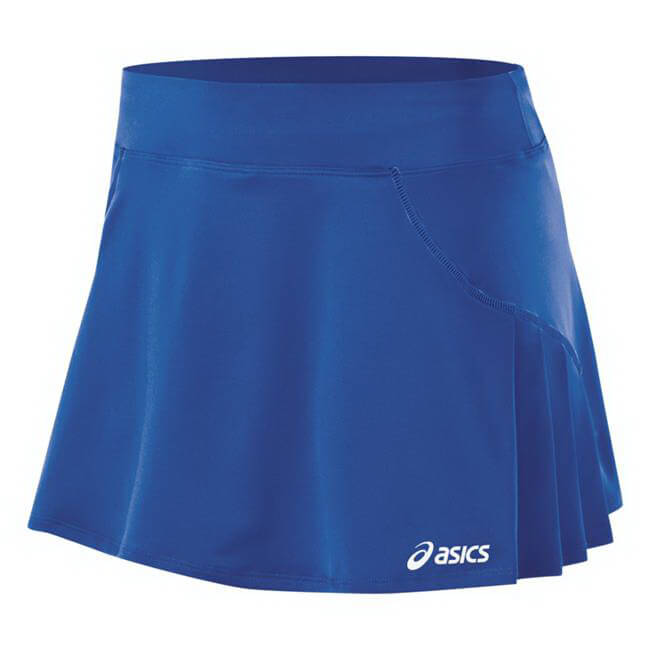 Asics Women's Love Skort