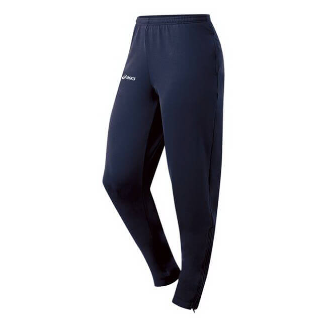 Asics Women's Aptitude 2 Running Pants