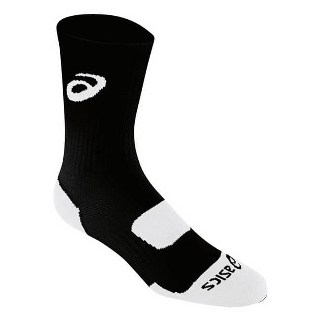 Asics Team Performance Crew Socks
