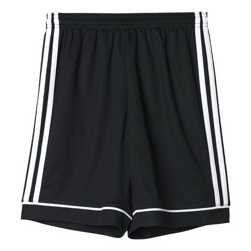 Adidas Youth Squadra 17 Short