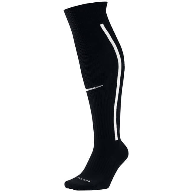 Nike Unisex Vapor III Over-The-Calf Team Socks