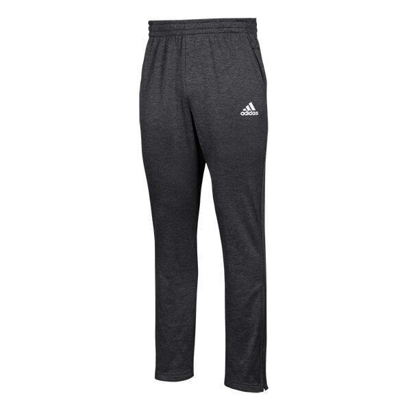Adidas Men's Team Issue Pant