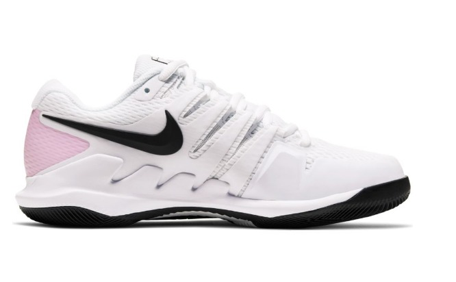 Women's Nike Air Zoom Vapor X Tennis Shoe