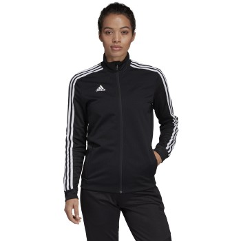 Adidas Women's Tiro 19 Training Jacket