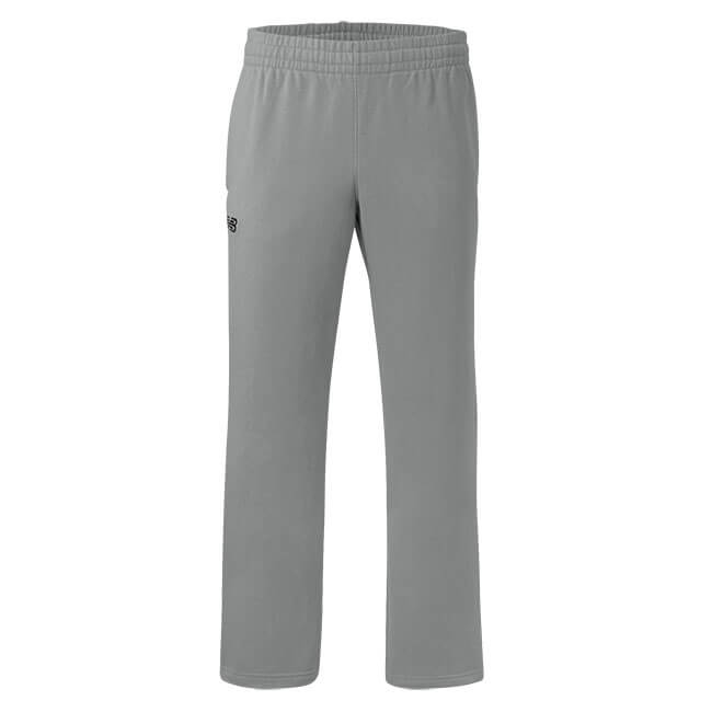 New Balance Youth Sweatpant