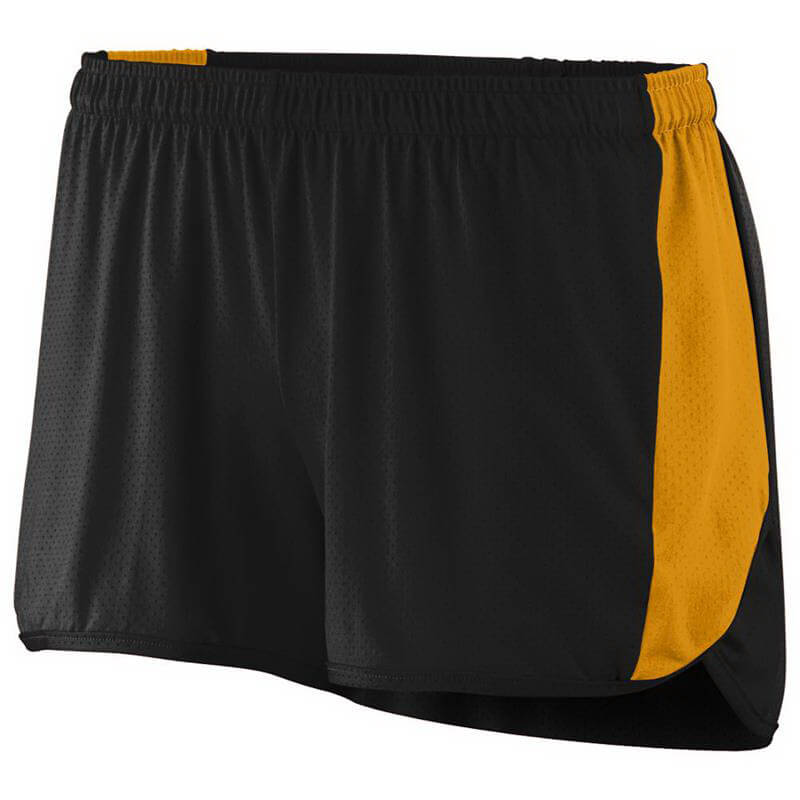 Augusta Women's Sprint Shorts