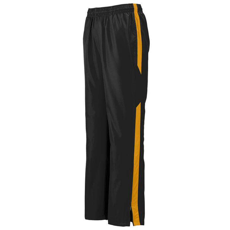 Augusta Youth Avail Pants