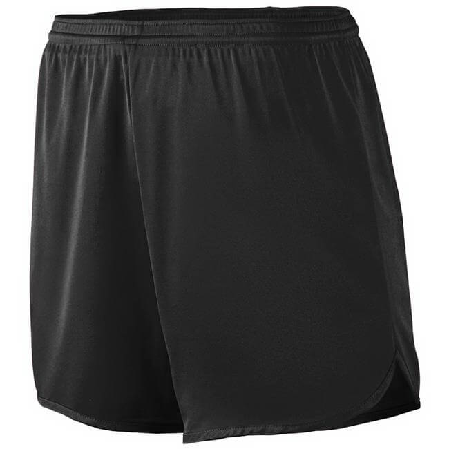 Augusta Men's Accelerate Shorts