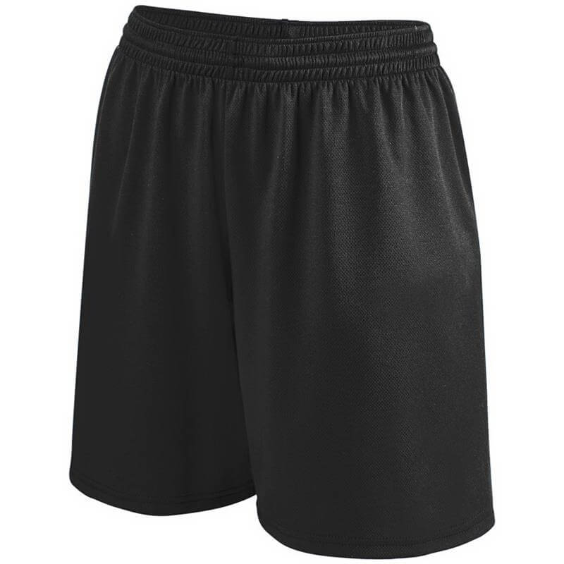 Augusta Women's Shockwave Shorts
