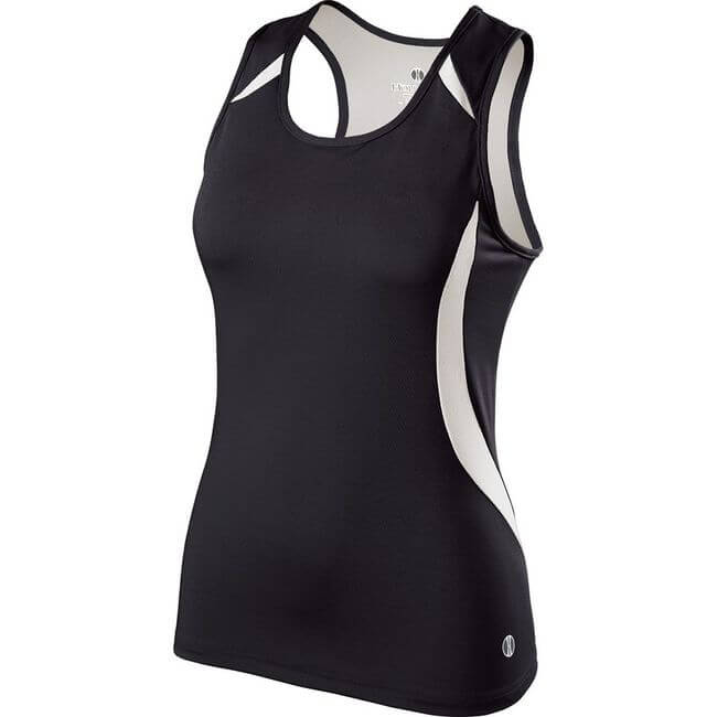 Holloway Women's Sprinter Singlet