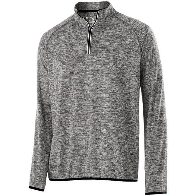 Holloway Men's Force Training Top