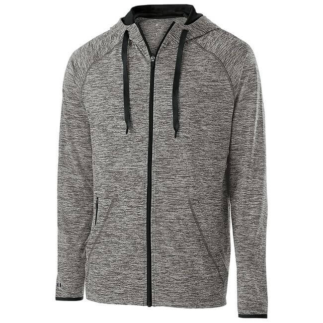 Holloway Men's Force Jacket