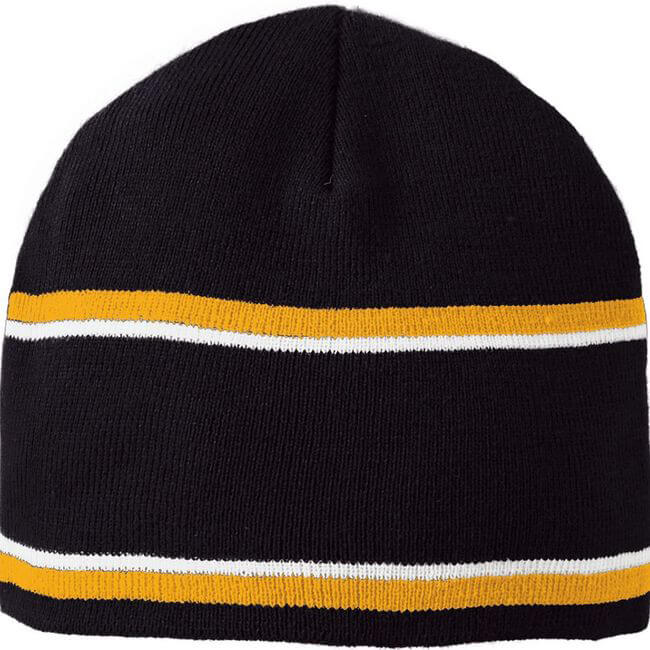 Holloway Men's Engager Beanie