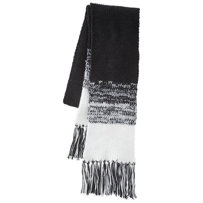 Holloway Ascent Scarf