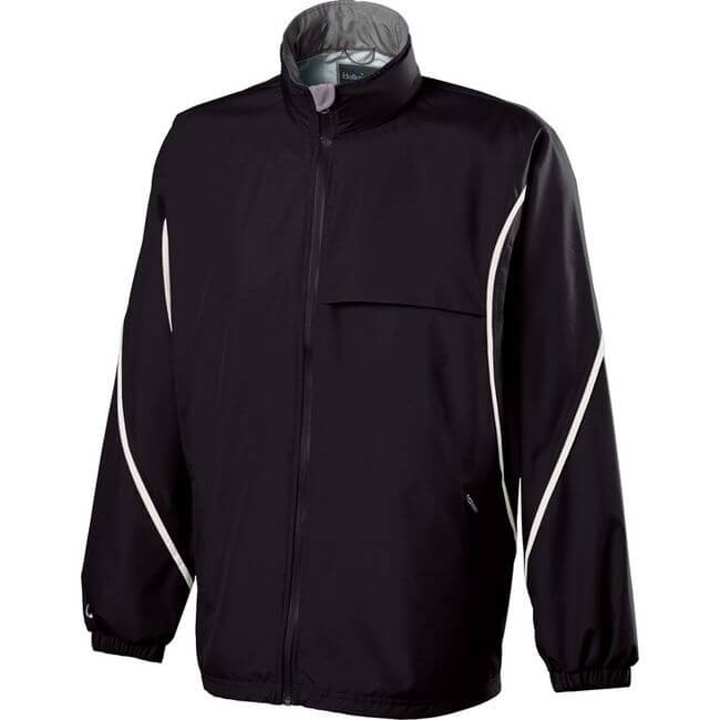 Holloway Men's Circulate Jacket