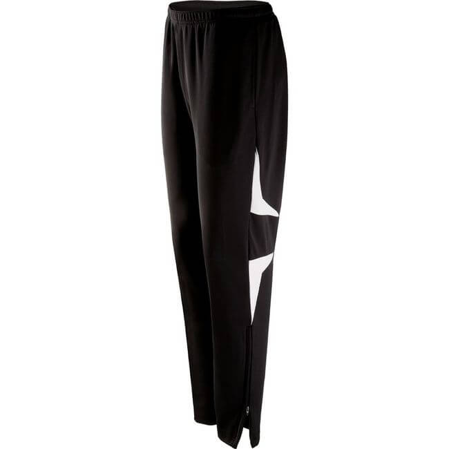 Holloway Youth Traction Pant